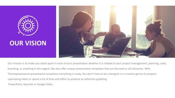 Powerpoint_startup025
