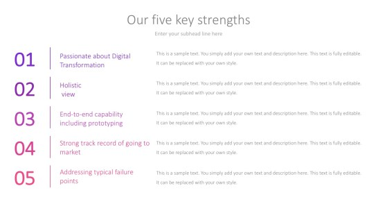 Powerpoint_startup045