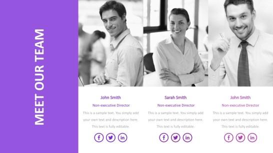 Powerpoint_startup070