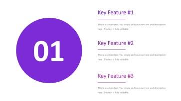 Powerpoint_startup121