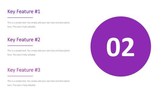 Powerpoint_startup122