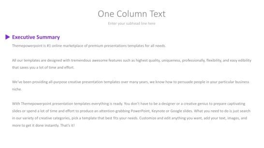 Powerpoint_startup124