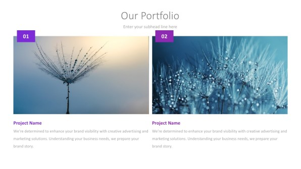 Powerpoint_startup133