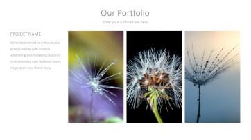 Powerpoint_startup137