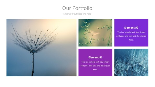 Powerpoint_startup141
