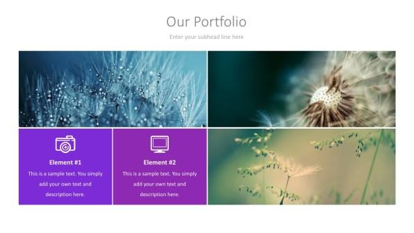 Powerpoint_startup142