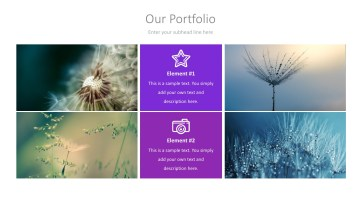 Powerpoint_startup146