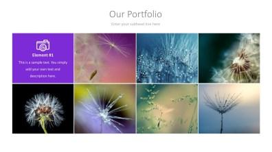 Powerpoint_startup148