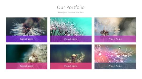 Powerpoint_startup152