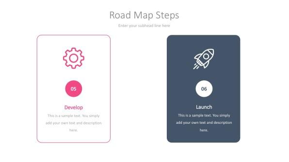 Powerpoint_startup161