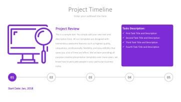 Powerpoint_startup164
