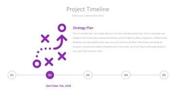 Powerpoint_startup165