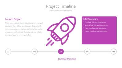 Powerpoint_startup166