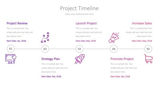 Powerpoint_startup169