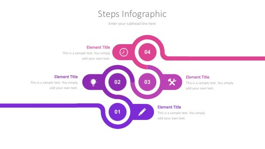 Powerpoint_startup206