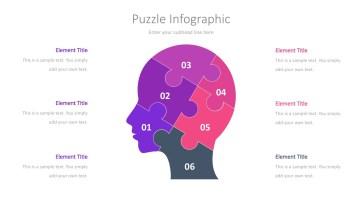 Powerpoint_startup220