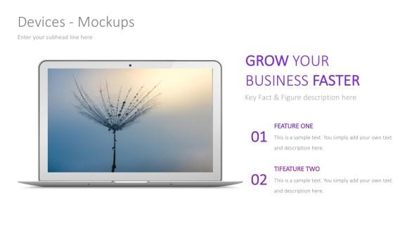 Powerpoint_startup240