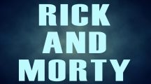 Rick and Morty Ringtone