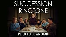 Succession Ringtone - Set as your ringtone now!