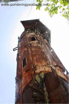 Wander Photo: Lighthouse