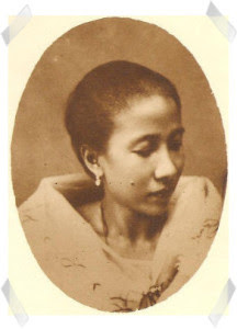 Mahal Kong Oryang