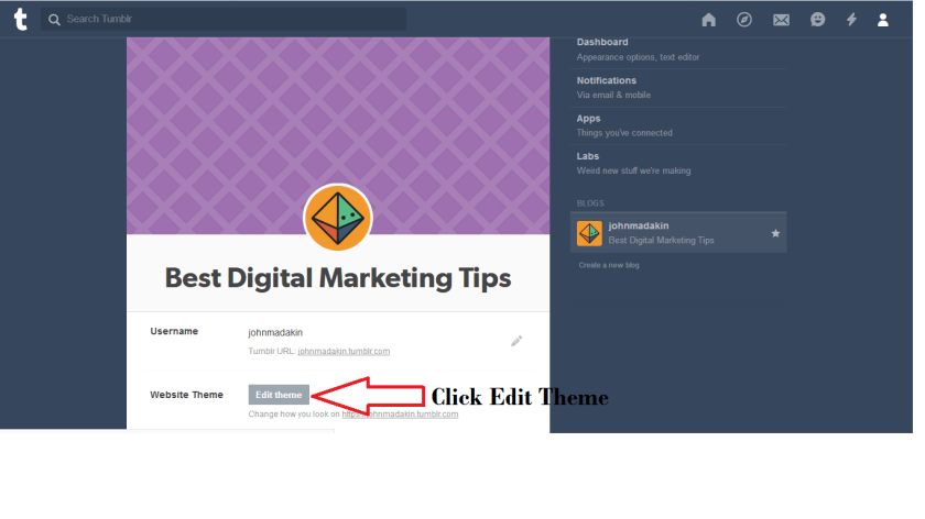 C:\Users\admin\Documents\click on edit tumblr theme.png