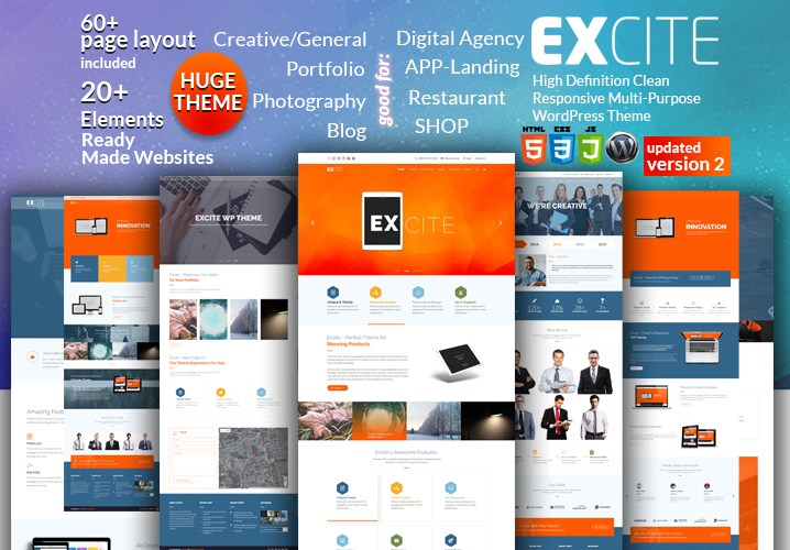 excite-wp-banner-blog-post