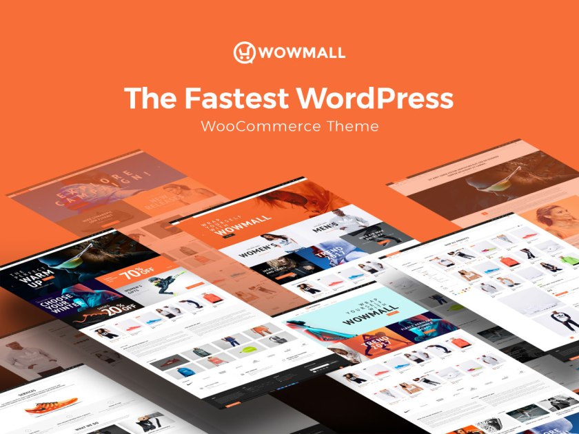 wowmall-blog