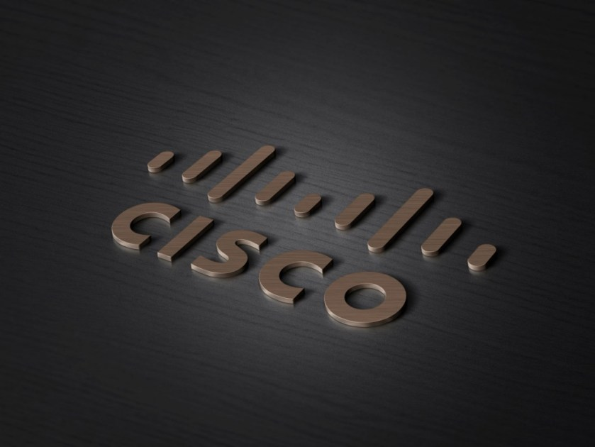 C:\Documents and Settings\user\My Documents\Downloads\3D-copper-logo-mockup-cisco-1024x768.jpg