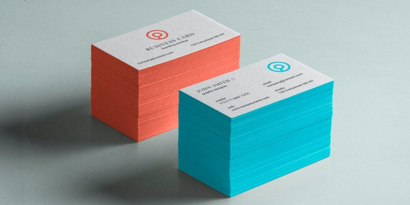 F:\Business-Card-Brand-Mockup-PSD.jpg