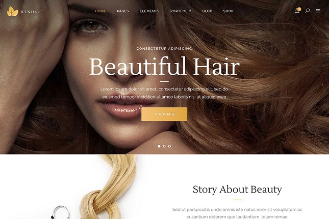 C:\Users\admin\Documents\spa\Kendall-Theme-for-Spa-Hair-Beauty-Salons.jpg