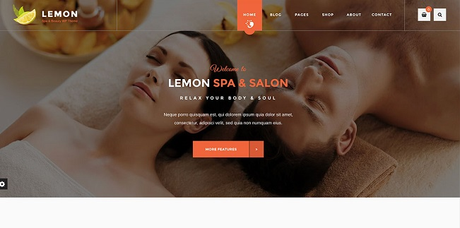 C:\Users\admin\Documents\spa\lemon-spa-salon-wordpress-website-template.jpg