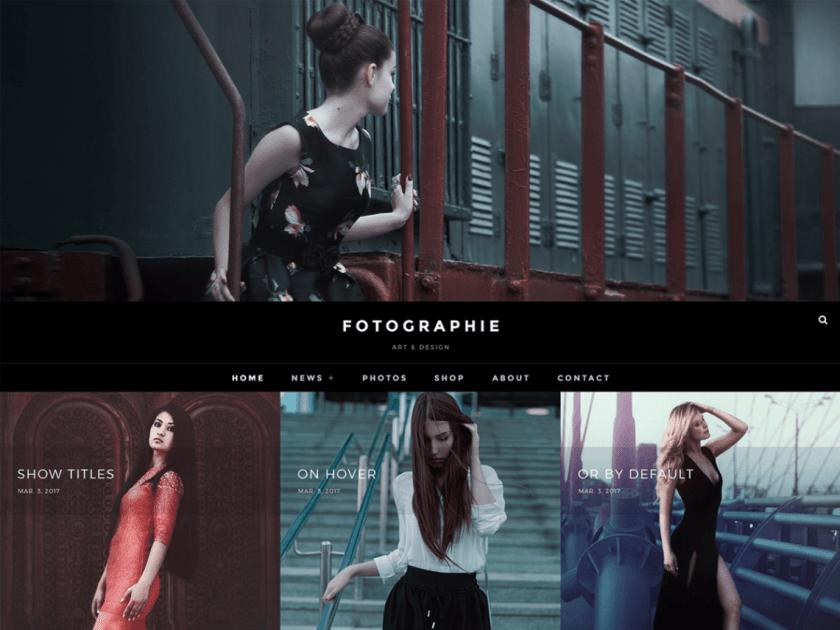H:\phot blog images\fotographie.png