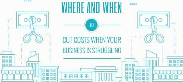 Free WordPress themes for small businesses helps in cutting cost for struggling firm