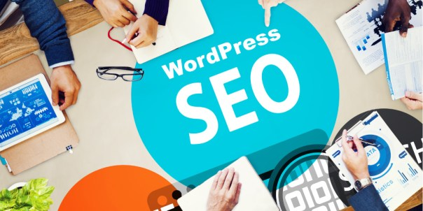 ways to boost WordPress seo