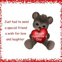 Cute Valentines Day Quotes For Her Valentines Day Info