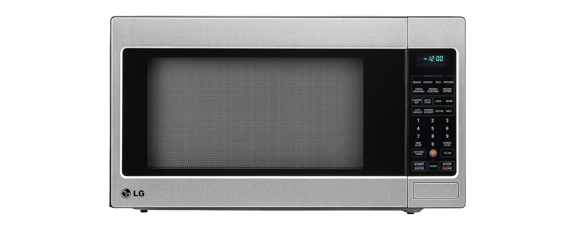 Best Over The Range Microwave Consumer Reports >> Recommended Microwave Ovens By Consumer Reports The Metaindex