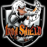 Iron shield records german heavy thrash metal label
