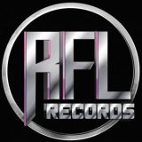 RFL Records is a Hard Rock & Heavy Metal Record Label founded in July of 2016 in Pittsburgh, PA.