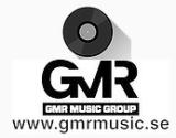 GMR Music Group is an independent Record Label and Distribution Company. Vi erbjuder också Promotion, samt tryck av CD/VINYL.