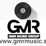GMR Music Group is an independent Record Label and Distribution Company. Vi erbjuder också Promotion, samt tryck av CD/VINYL.