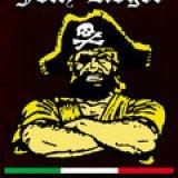 Italian label Jolly Roger Records