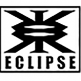 Eclipse Records is a boutique independent record company based just outside of New York City, founded by former music distribution executive Chris Poland. We have been in business since 1997, and our focus is upon hard rock & heavy metal music acts.