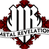 Metal Revelation Worldwide Band Promotion Company for Metal Bands. 28 years of Experience.