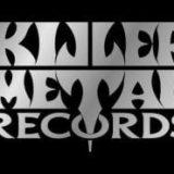 Killer Metal Records Heavy Metal label.