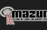 Mazur Public Relations