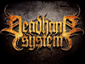 Deadhand System