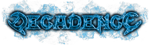 Decadence-sweden_transparent_logo