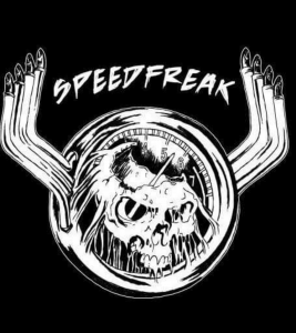 Speedfreak: Beware of Lude, and Nefarious Music