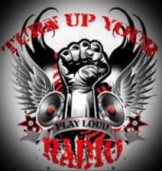 turn-up-your-radio